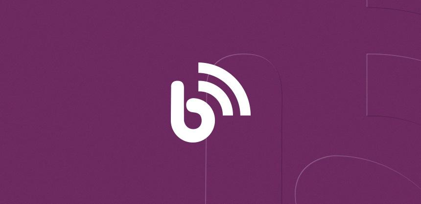 Icon - Blog