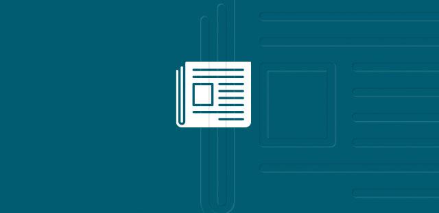 Icon: Newsletter