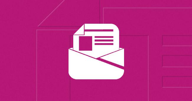 newsletter-icon--fuschia-650x345