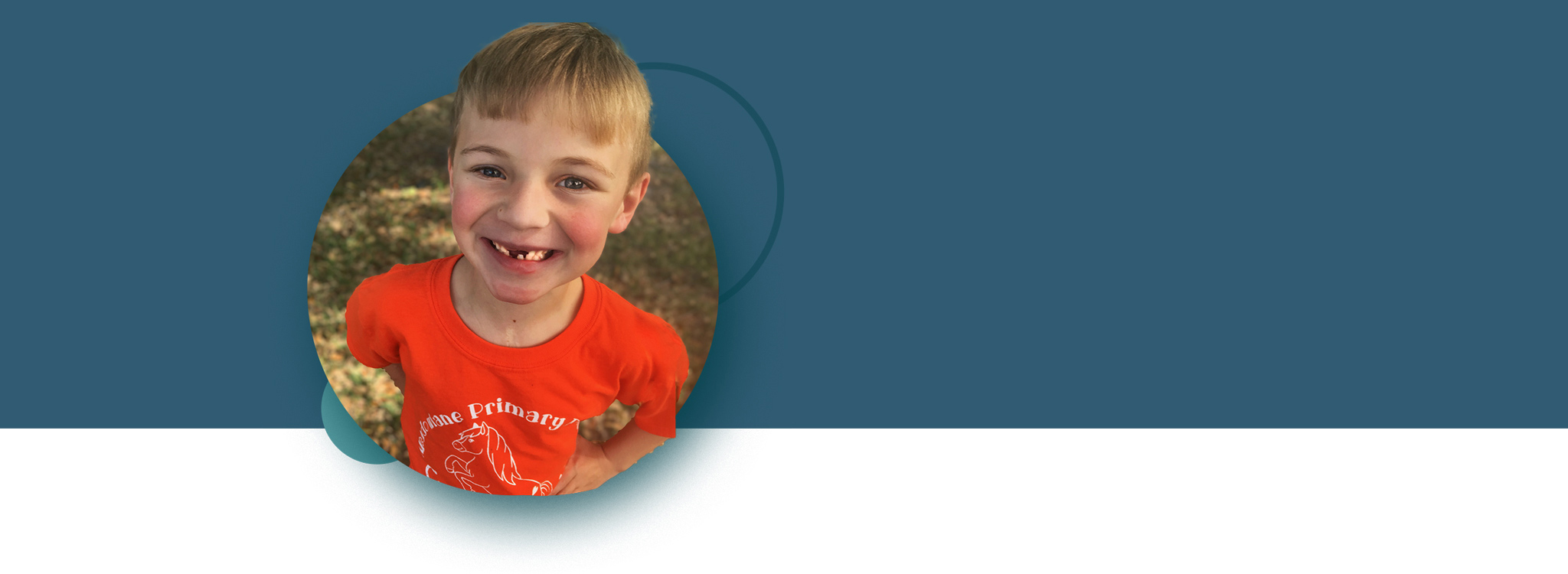 Jackson - We Choose Heart Experts for More Smiles.