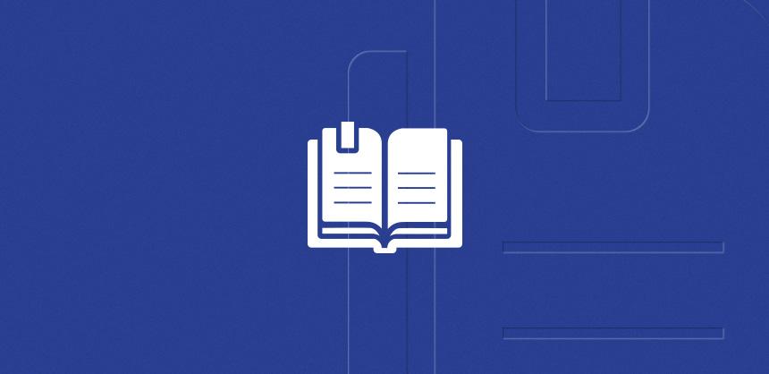 Icon - Cookbook