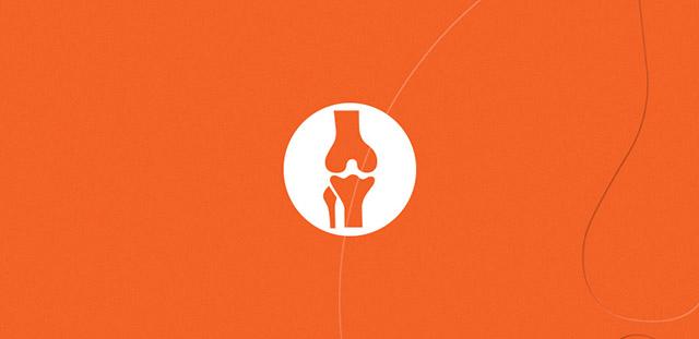 Orthopedics-CTA-640x311--Tangerine