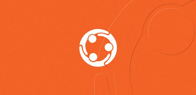 Outpatient-Rehab-CTA-640x311--Tangerine