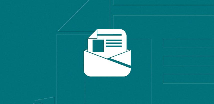 newsletter icon- Jade 640x311