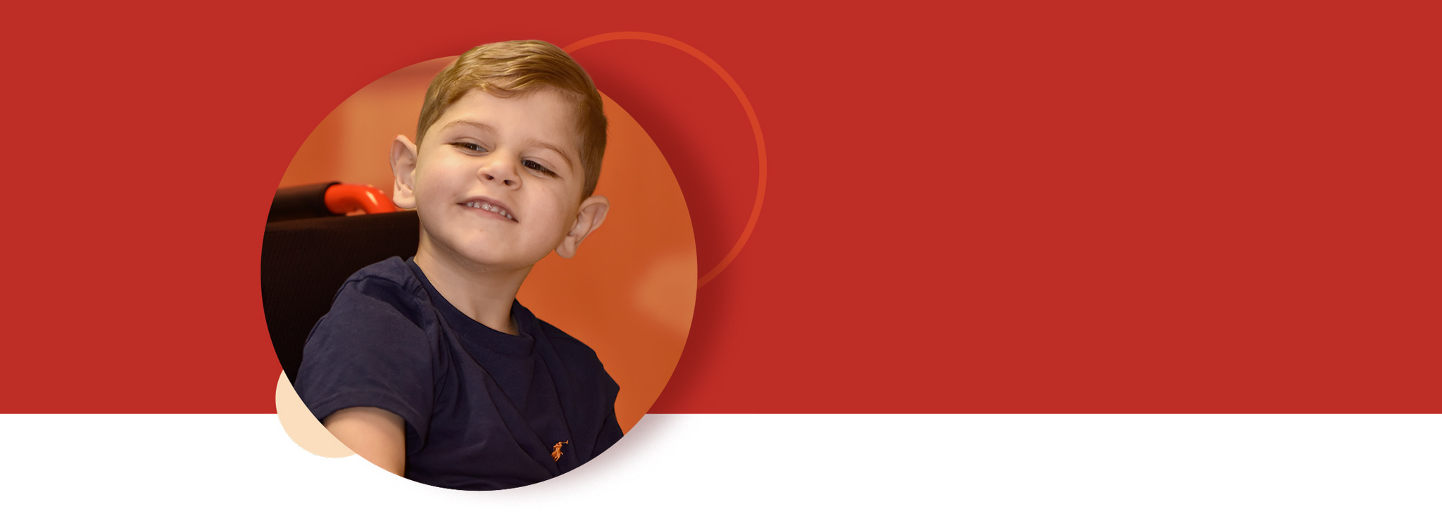 Owen, We Choose Expert Epilepsy Care For Our Little Miracle.