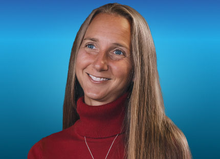 Lisa Wasserman