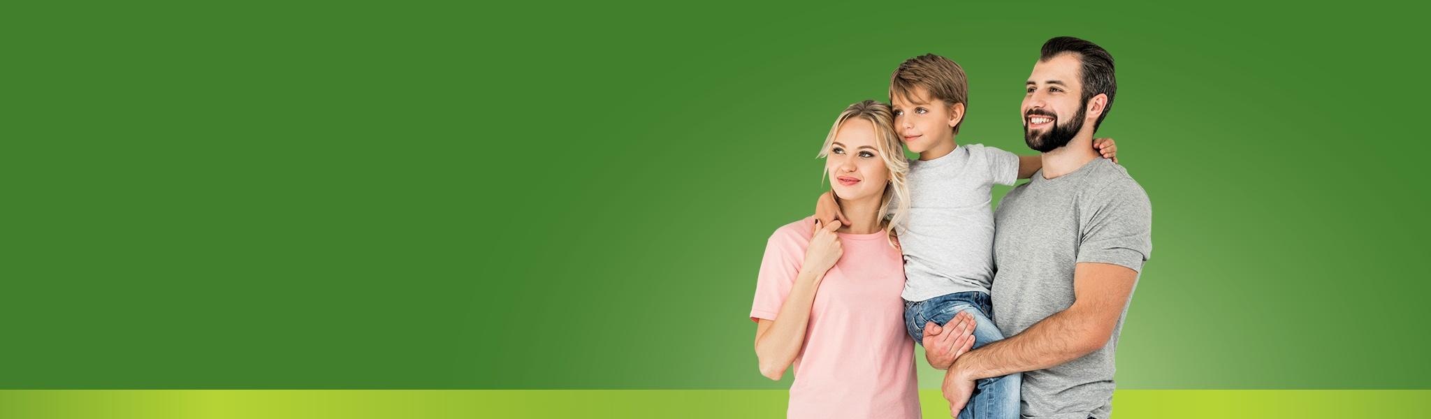 hero-green-new-family