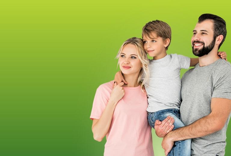 hero-mobile-green-new-family