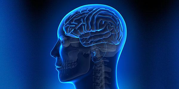 2015_04_06_BrainSpineTumorCenter_SkullBaseTumor_web_iS_000027394242