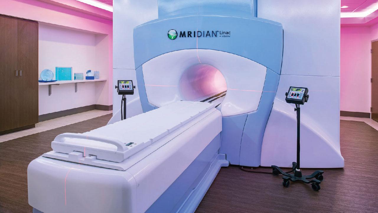 6932144212ORGANICDIGITALUpdatestocancercentercomRadiationTherapyFinal640x360MRIdian