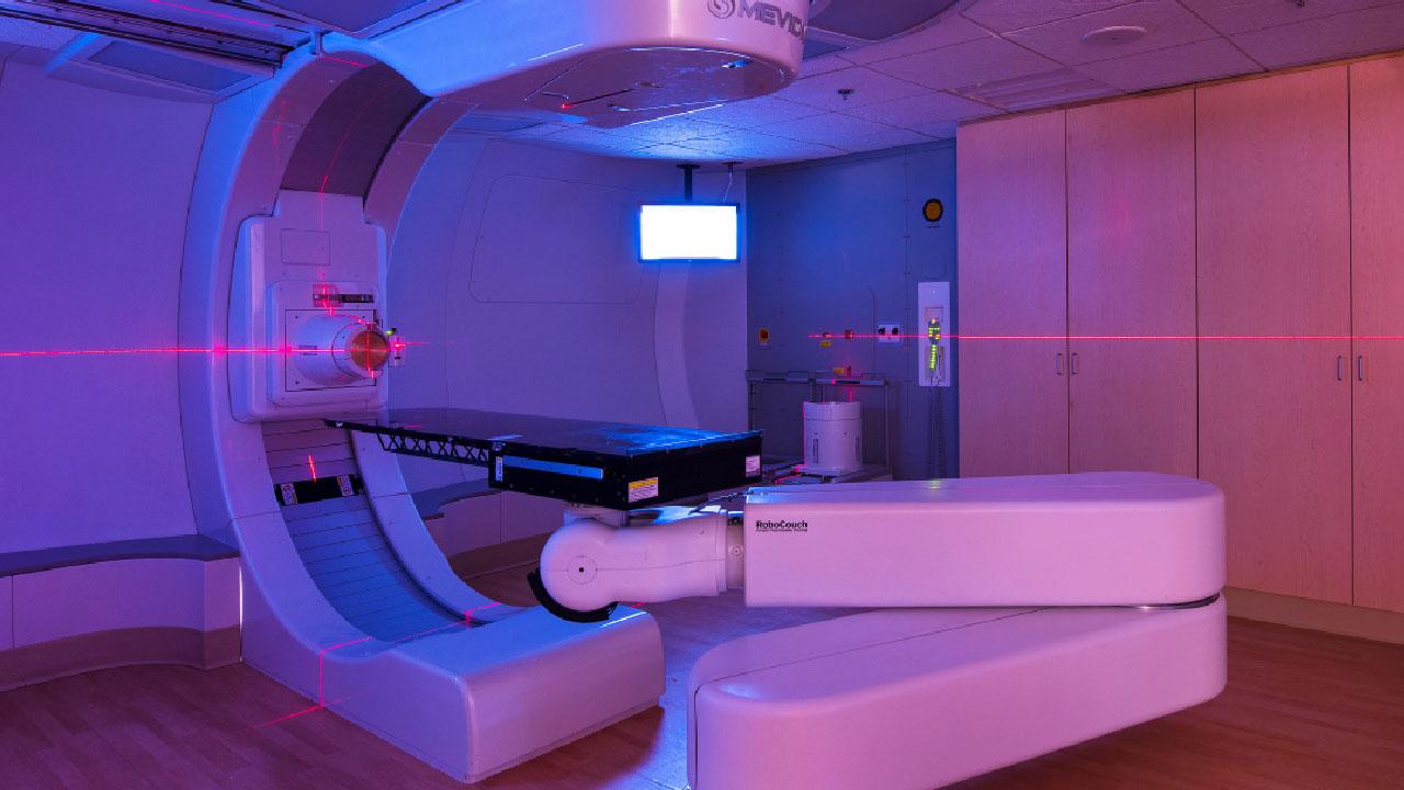 6932144212ORGANICDIGITALUpdatestocancercentercomRadiationTherapyFinal640x360ProtonTherapy