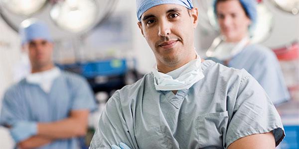 UFHCC_PlasticAndReconstructiveCenter_Microsurgery_web_600x300_85501295