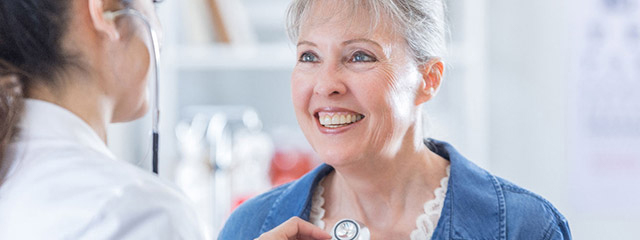 Multidisciplinary Lung Cancer Care