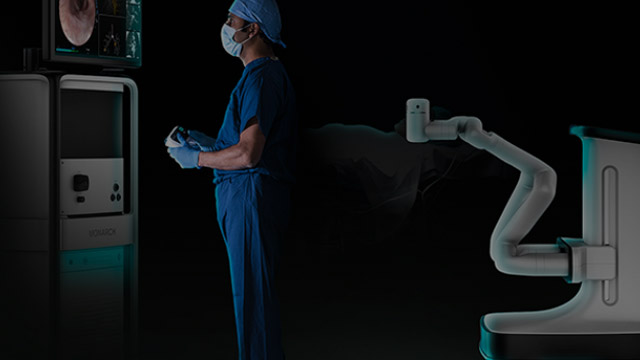 Minimally-Invasive-Lung-Cancer