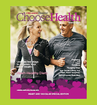 Choose Health 311x338 ISSUE 11