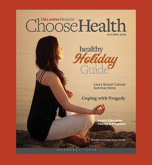 Choose Health Fall2016