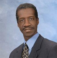 Milton McNichol, MD