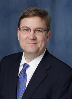 Michael Stubee