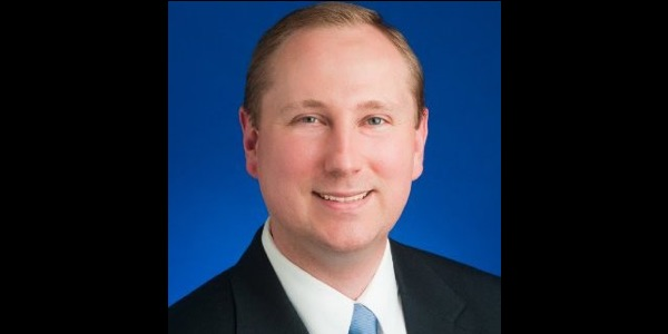 Orlando Health Welcomes New Vice President of Customer Experience