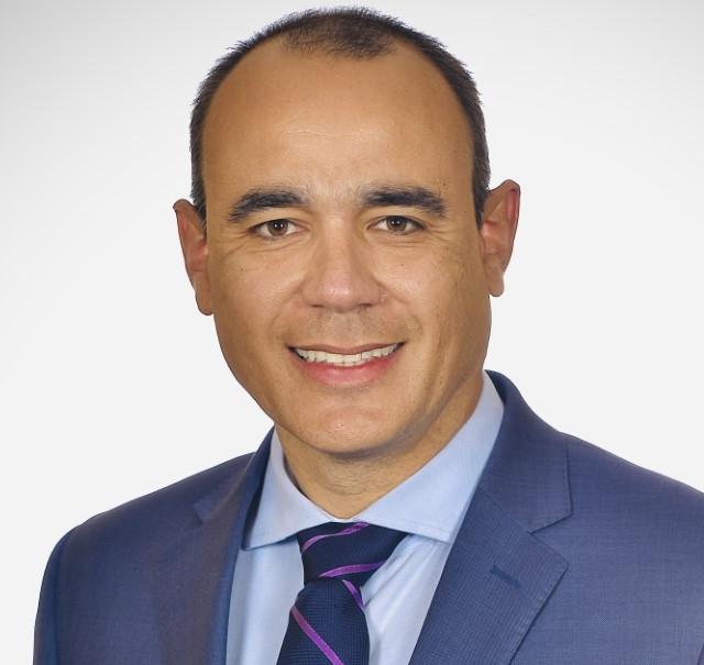 Orlando Health St. Cloud Hospital welcomes new urologist