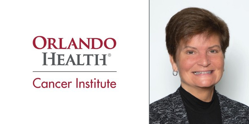 New President Set to Take Over Orlando Health Cancer Institute