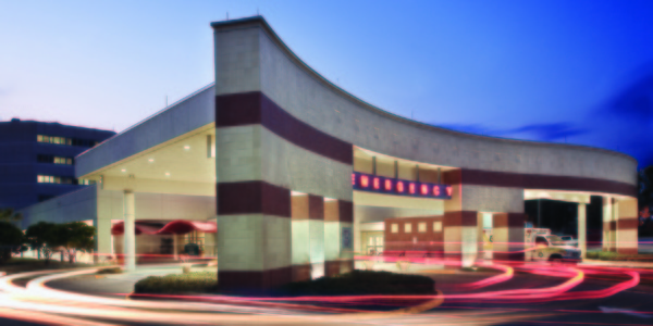 Dr Phillips Hospital Emergency Room Orlando