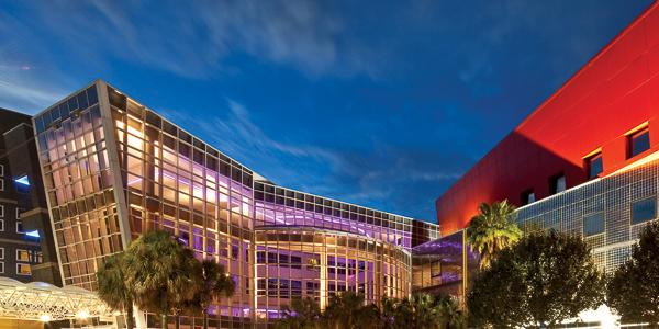 Health Central Hospital - Ocoee, FL
