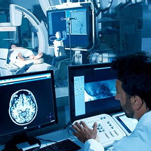 Neuroscience Care