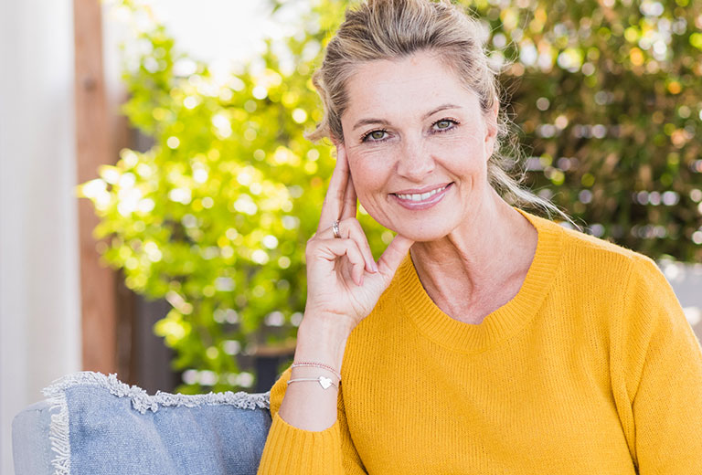 Aesthetic and Reconstructive Surgery Program