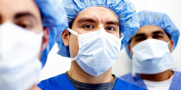 Infectious Disease Fellowship