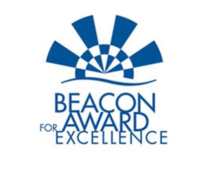 Beacon Award for Excellence