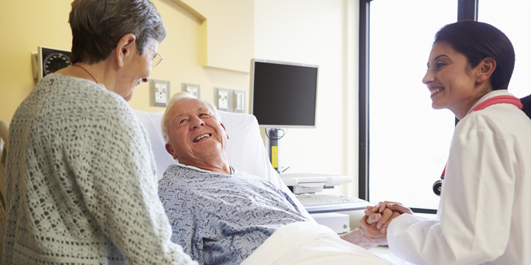 ImplantableCardioverterDefibrillatorICD_web_600x300_465492897