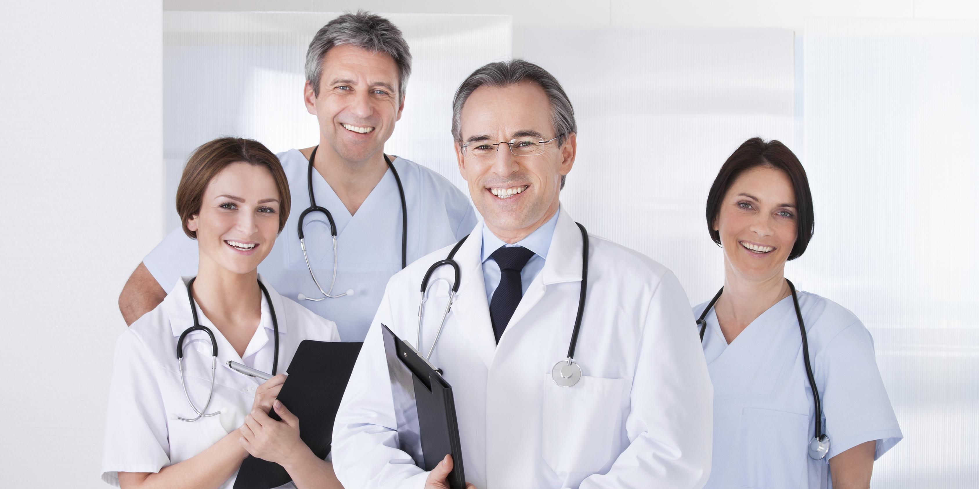 Registered Nurse Residency Program - Orlando Health