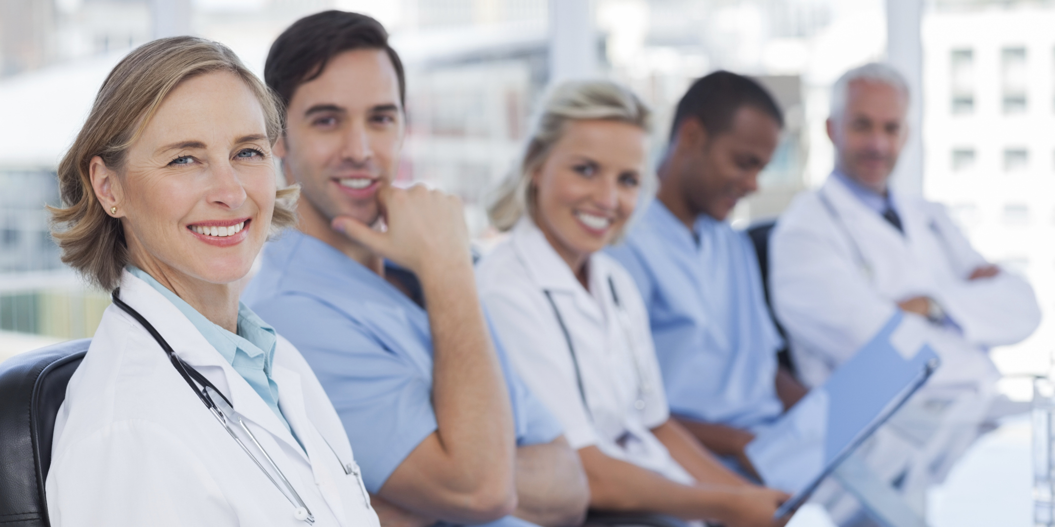 Residency Program at Orlando Health