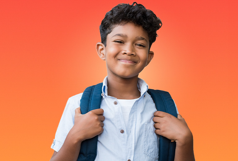 OH_5978-131410-Back-to-School-Hero-Banners-OH-V3-768x520-R0