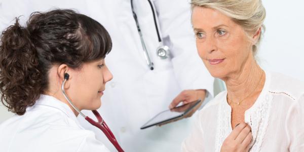 Congenital_Lung_Disease