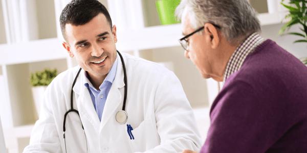 Cryospray_Ablation_Therapy