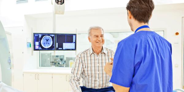 Electromagnetic_Navigational_Bronchoscopy