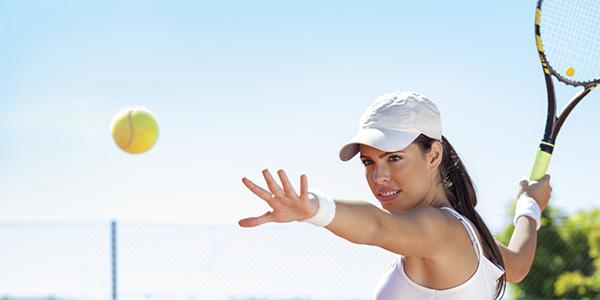 SportsMedicineRehab_web_600x300w_470839855
