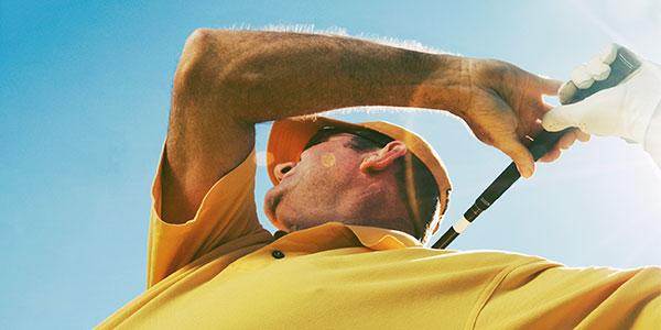 GolferElbow_56400619_web_600x300w