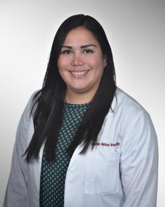 Lourdes Martinez