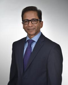 Naren Ramakrishna