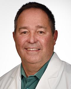 Anthony Rongione, MD