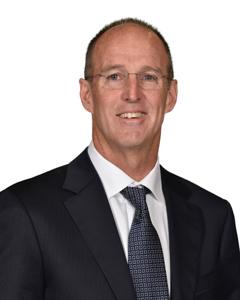 Mark Clark