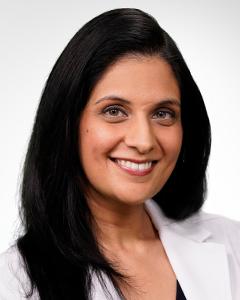 Anjali I Vyas, MD