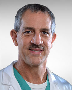 Jeffrey N. Bott, MD