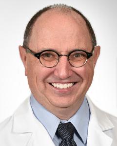 Daniel Buchholz, MD