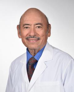 Gustavo Bustamante