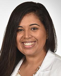 Catherine E. Mercado, MD