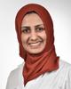 Rahila Chaudhry